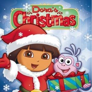 Dora Navidad con Villancicos