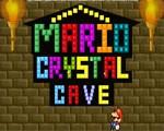 Mario-Crystal-Cave_1355258743