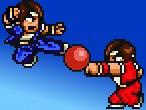 punch-ball-jump