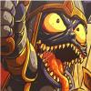 Juego Defensa de la Ciudad de los Monstruos 5