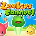 Zoobies Conectar